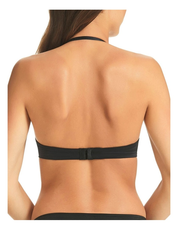 Refined Lines Convertible Push-Up Bra RL023A image 6