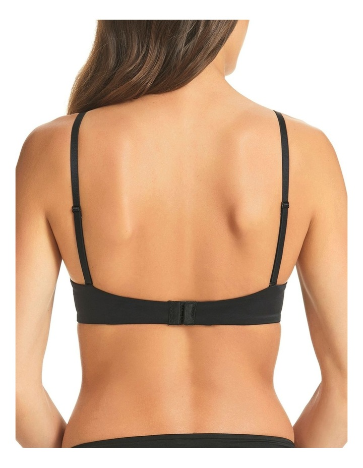 Refined Lines Convertible Push-Up Bra RL023A image 7