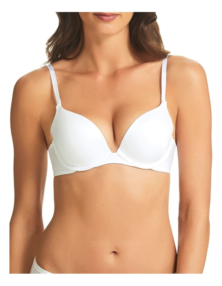 Refined Lines Convertible Push-Up Bra RL023A image 1