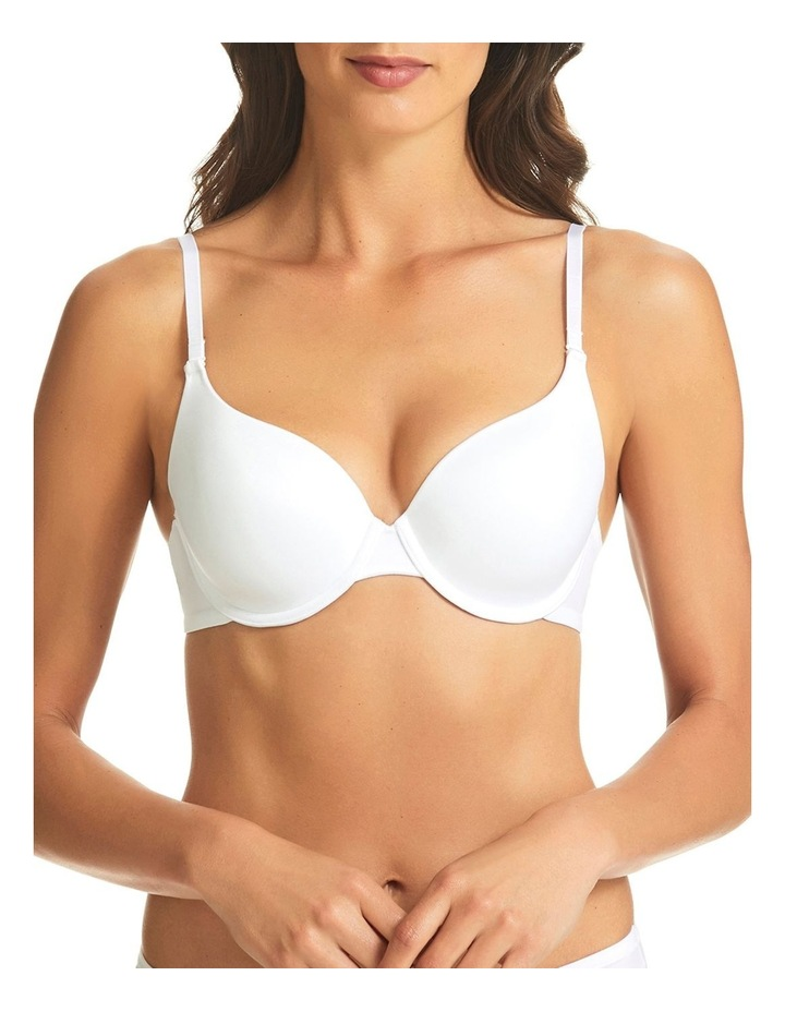 Refined Lines Convertible T-Shirt Bra RL026A image 1