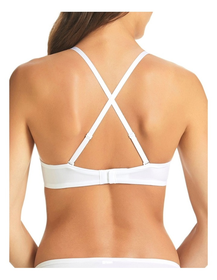 Refined Lines Convertible T-Shirt Bra RL026A image 3