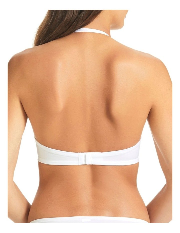 Refined Lines Convertible T-Shirt Bra RL026A image 4