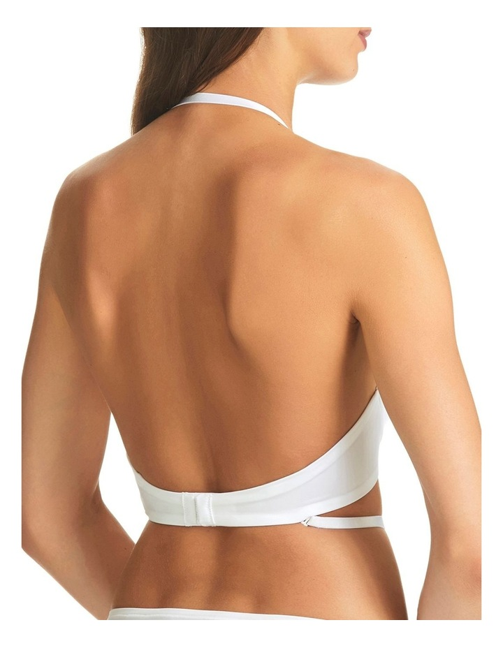Refined Lines Convertible T-Shirt Bra RL026A image 5