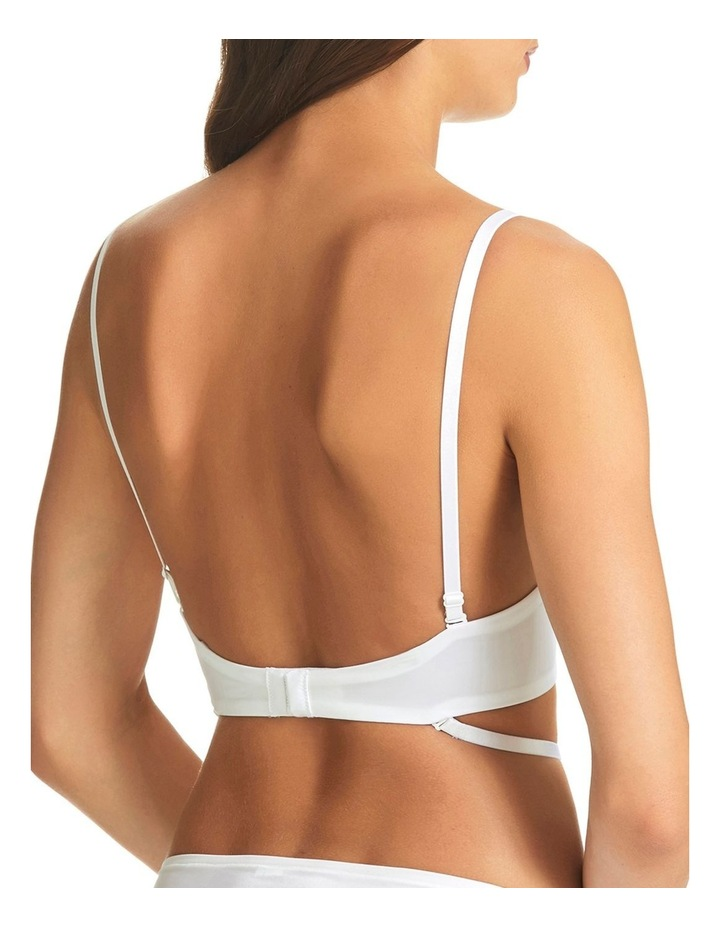 Refined Lines Convertible T-Shirt Bra RL026A image 6