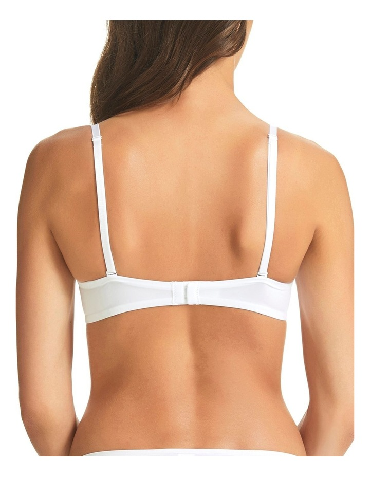 Refined Lines Convertible T-Shirt Bra RL026A image 7