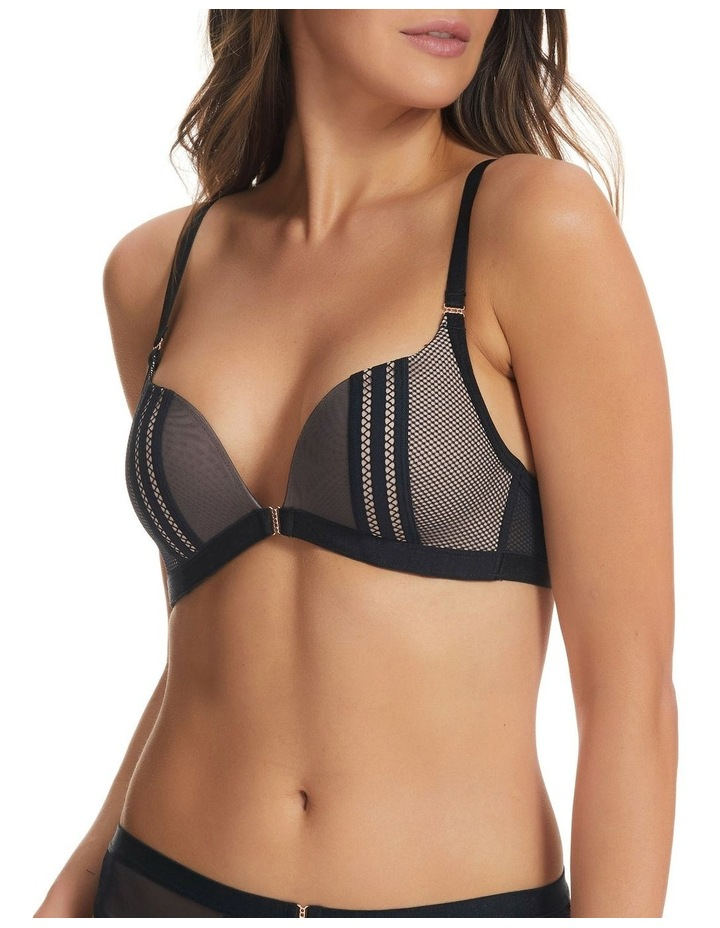 Trio No Wire Boost Bra image 1