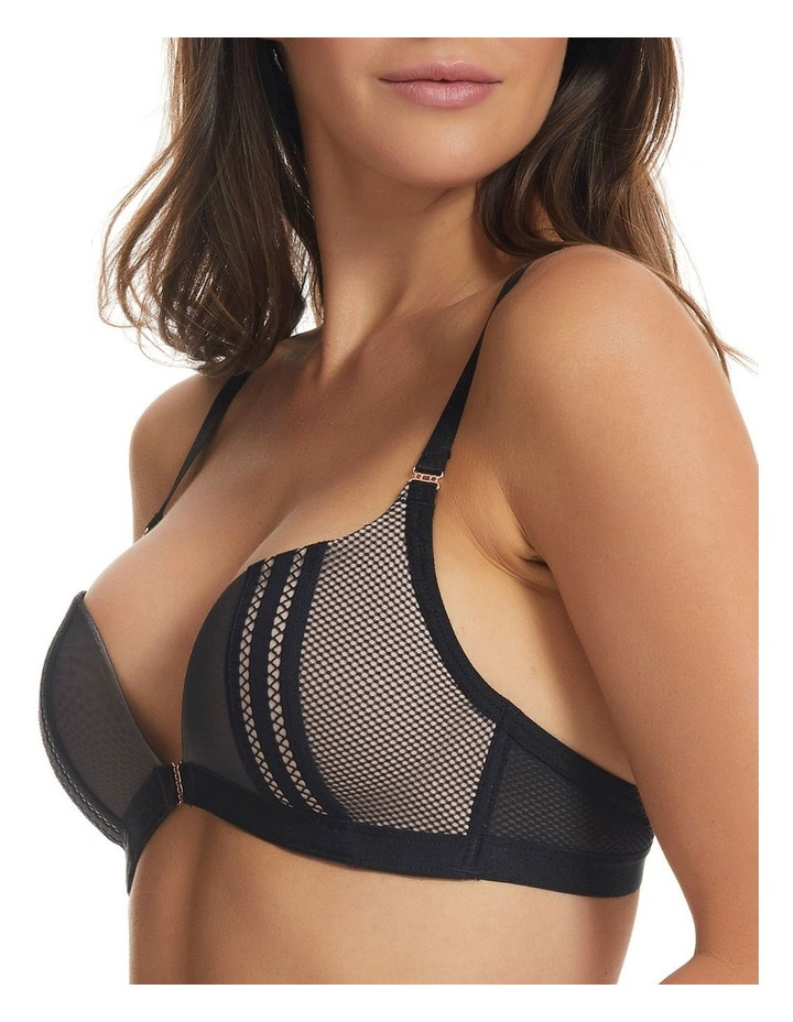 Trio No Wire Boost Bra image 2