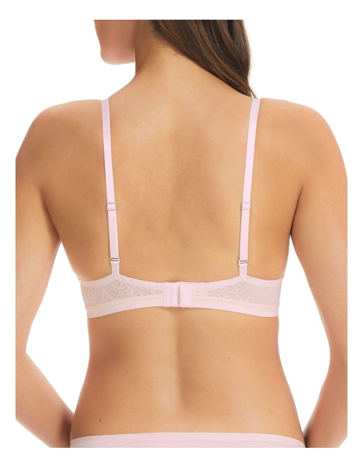 Elevate Up Two Boost Bra image 3