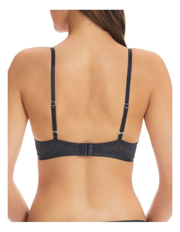 Elevate Up Two Boost Bra image 4