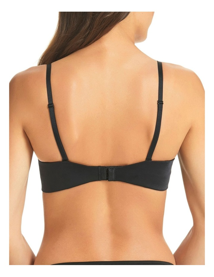 Refined 6 Way Low Cut Strapless Convertible Bra Rl030A image 5