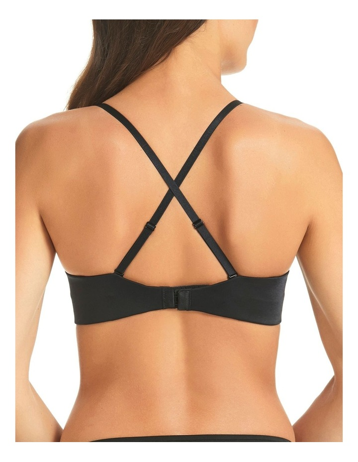 Refined 6 Way Low Cut Strapless Convertible Bra Rl030A image 6