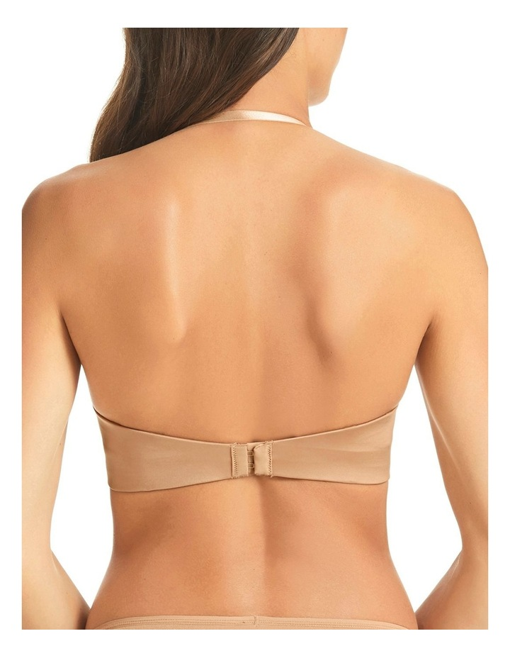 Refined Lines Low Plunge Strapless Bra RL030A image 4