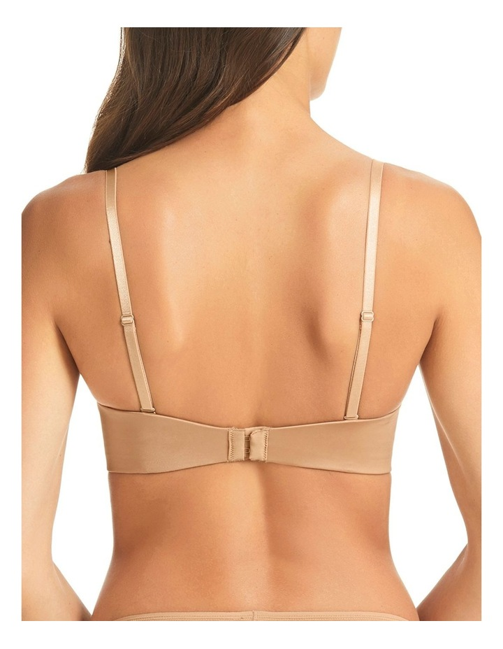 Refined Lines Low Plunge Strapless Bra RL030A image 5
