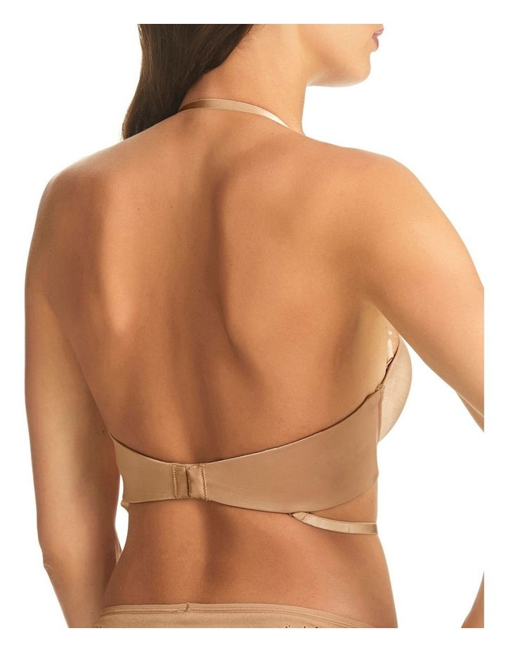 Refined Lines Low Plunge Strapless Bra RL030A image 6