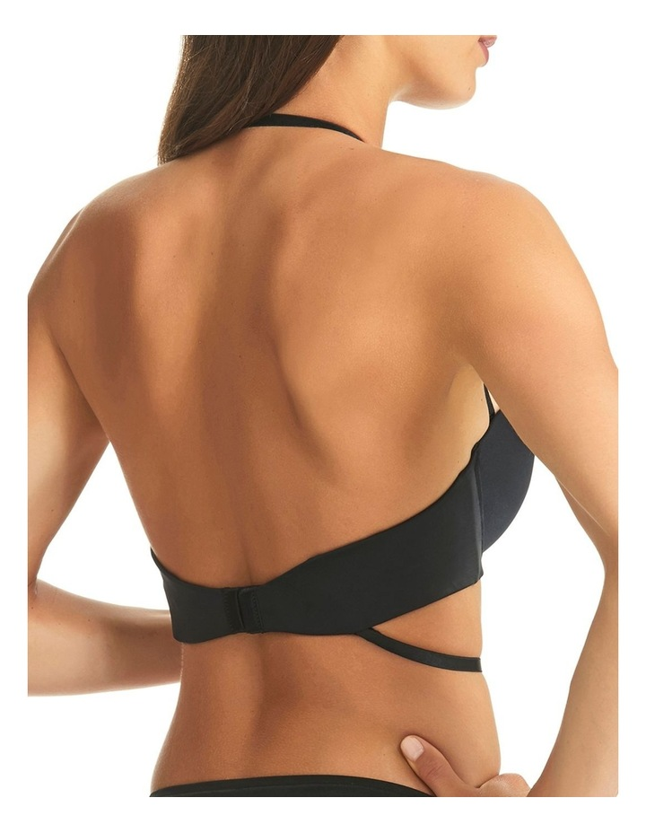 Refined Lines Strapless Bra RL024A image 4