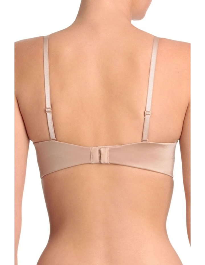'Refined Lines' Strapless Bra RL024A image 2