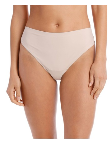d82aa3251654 G-Strings | Shop G-String Underwear Online | MYER