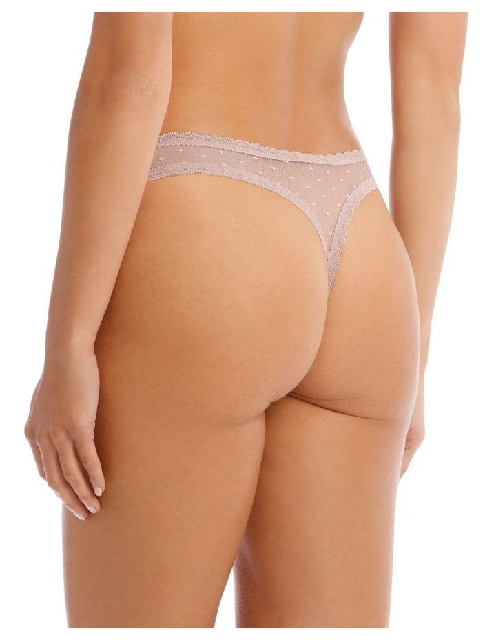 Lucy Lace G-string image 2
