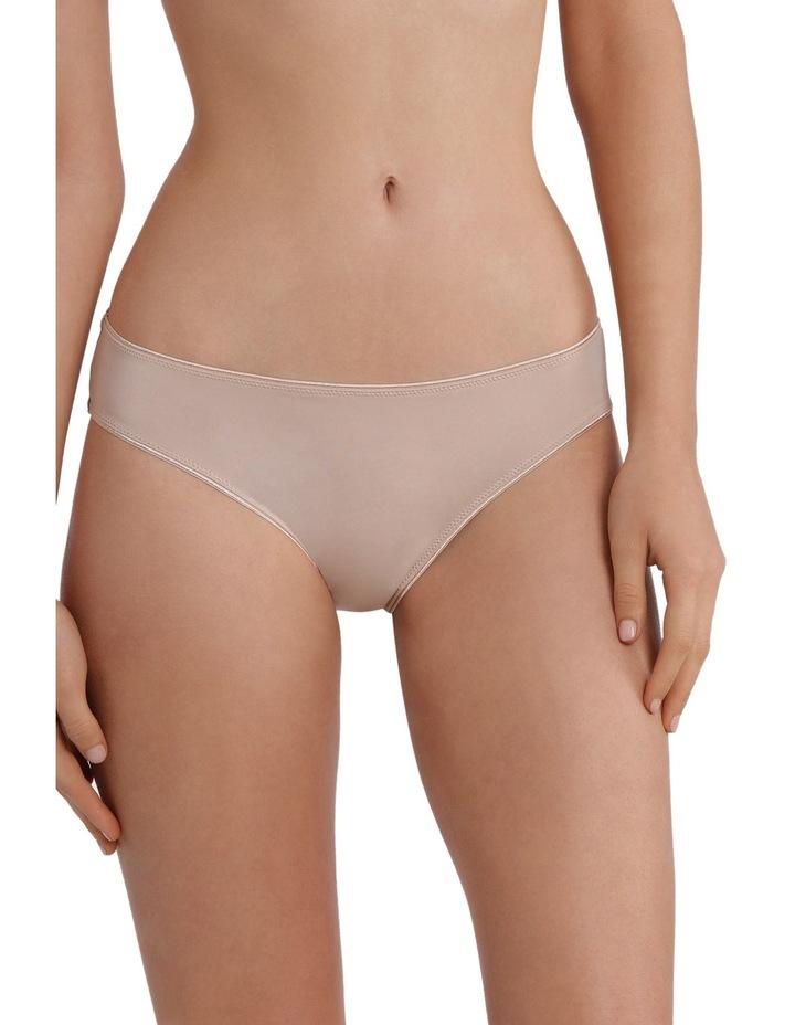 Smooth Bikini USOW17061 image 1