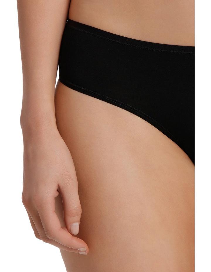 Modal Bikini USOW17056 image 3