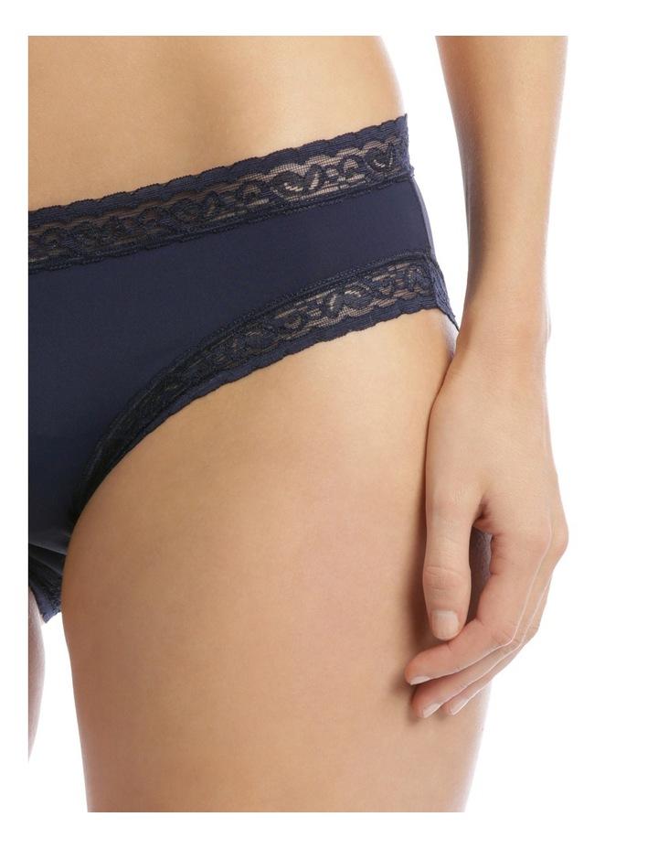Mandy Microfibre Bikini USOS19013 image 3