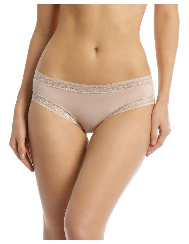 Mand Microfibre Bikini USOS19013 image 1