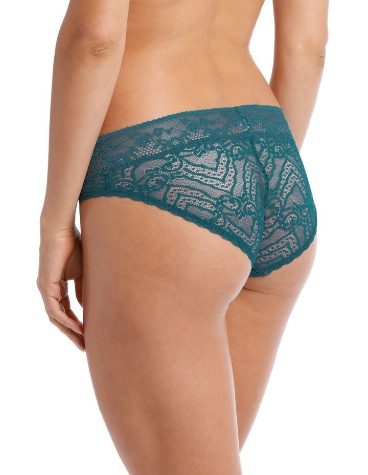 SOHO Lucy Lace Bikini USOW19019 image 2