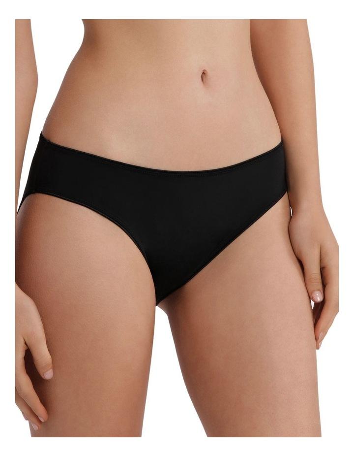 Smooth Bikini image 1