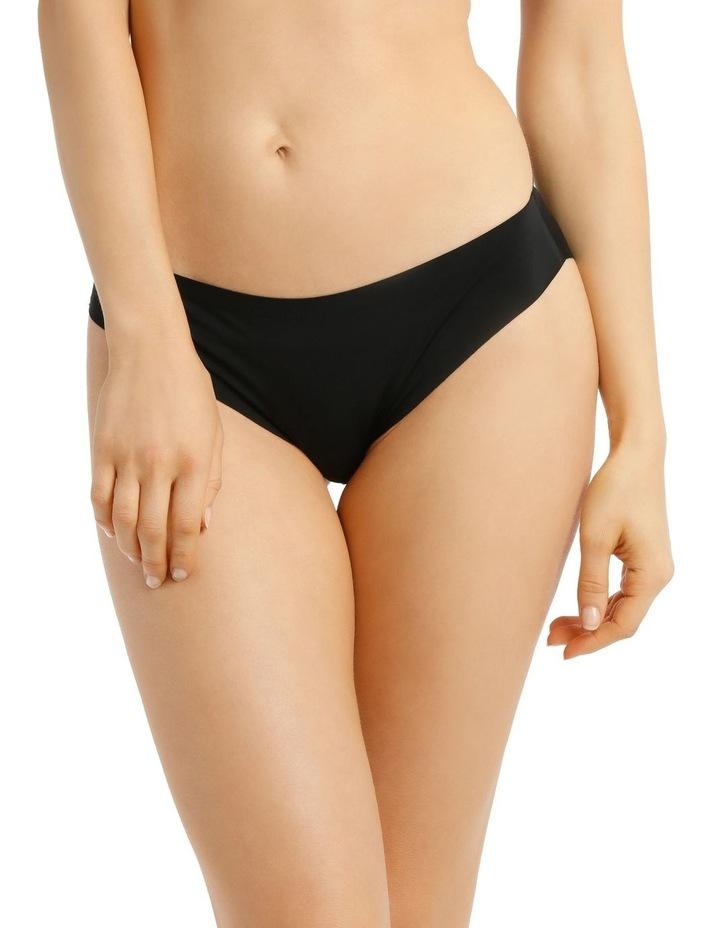 Lynda Laser Cut Bikini image 1