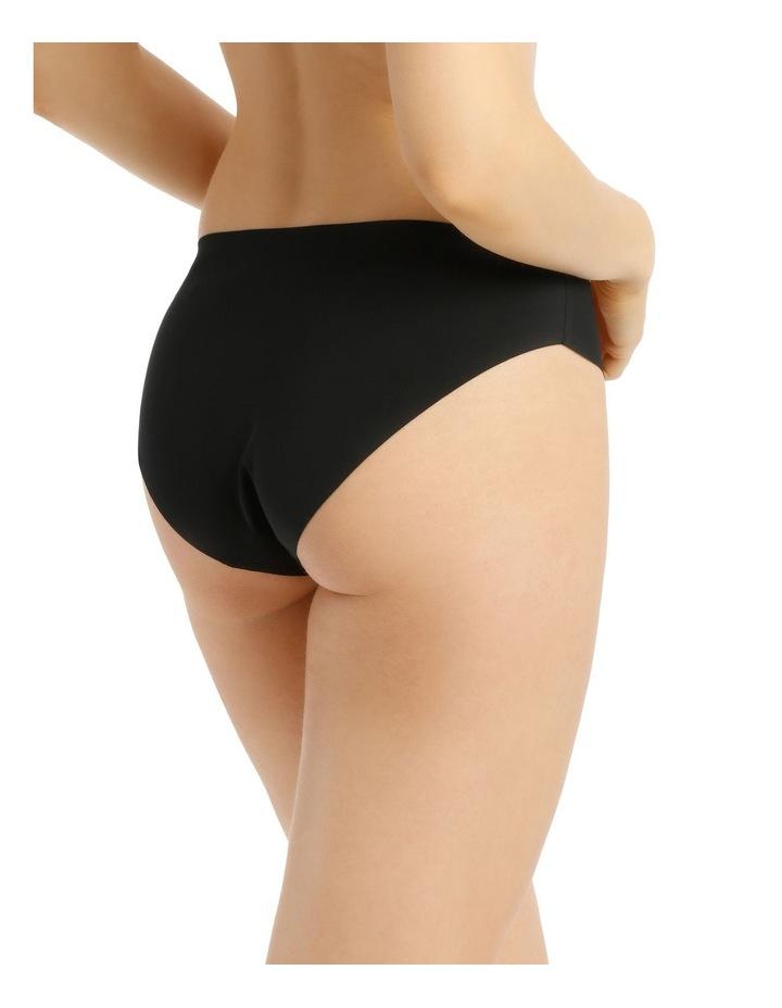 Lynda Laser Cut Bikini image 2