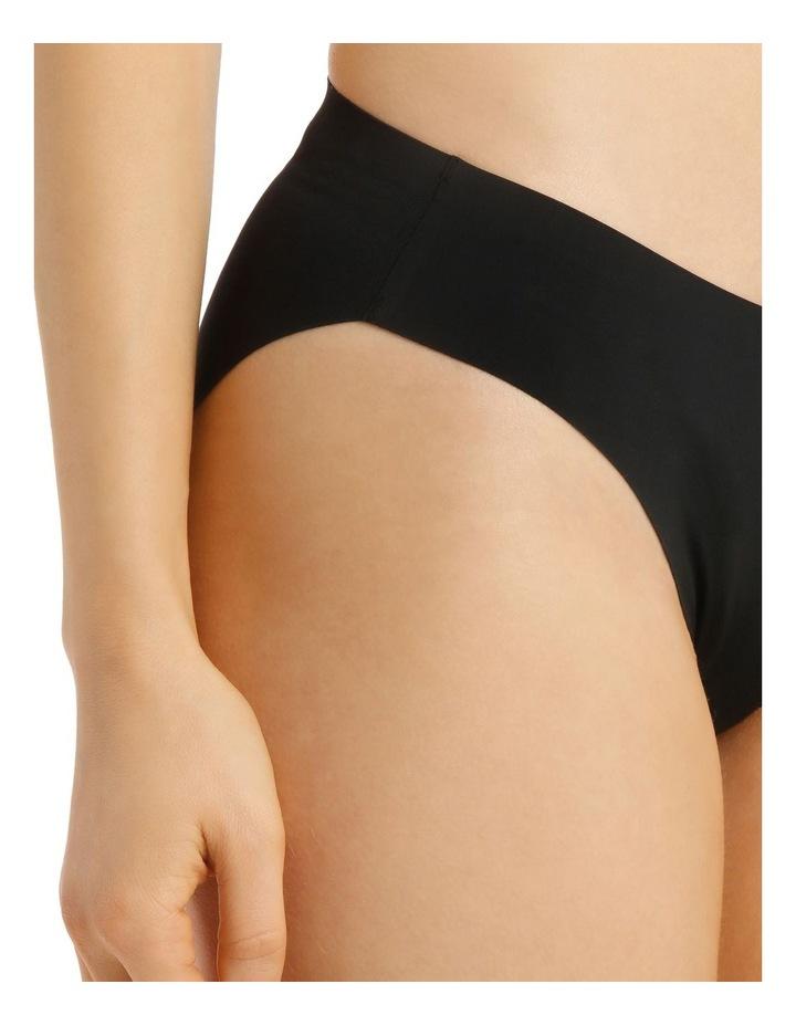 Lynda Laser Cut Bikini image 3