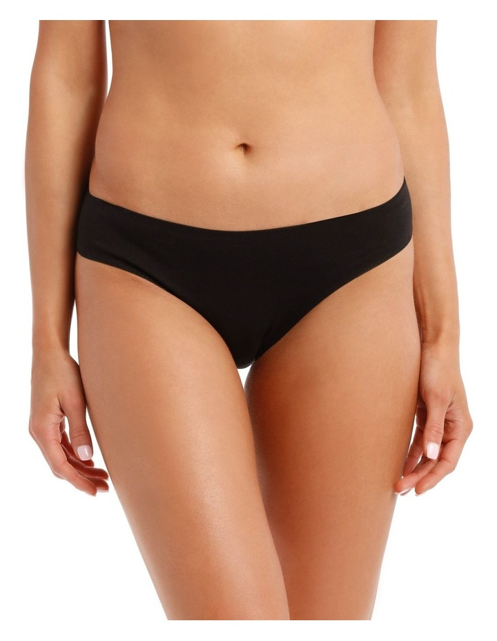 Bonded Cotton Bikini made from Cotton image 1