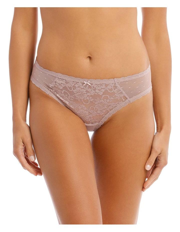 Lucy Lace Bikini image 1