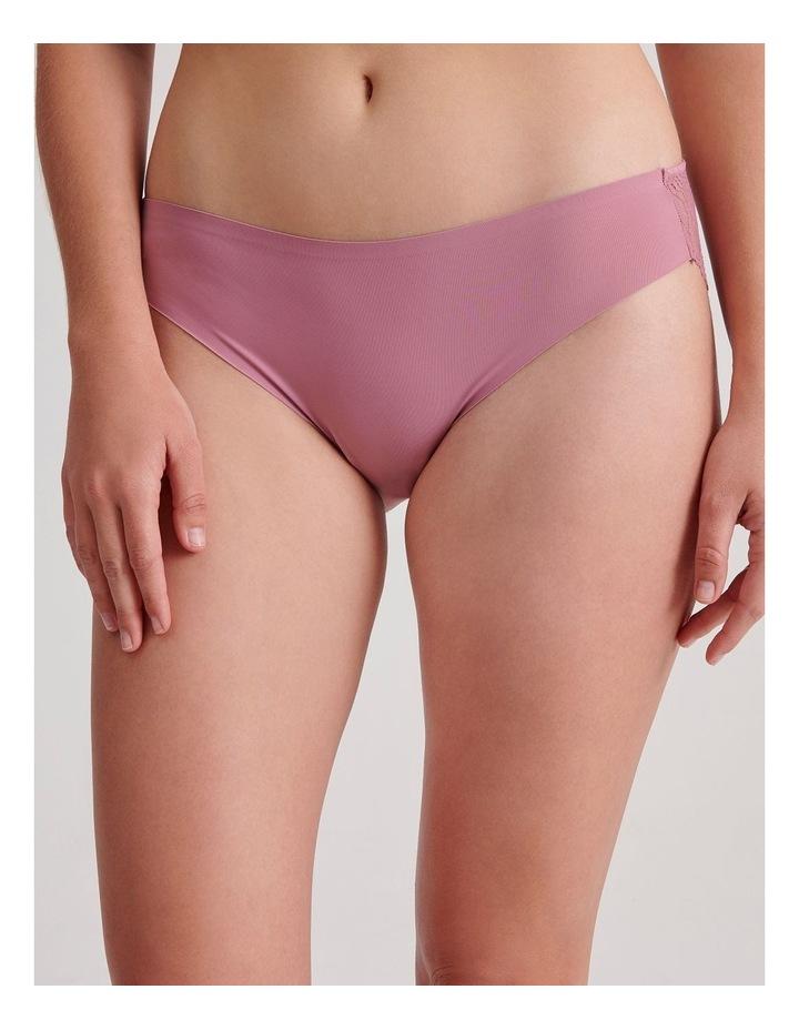 Soho Bikini image 1