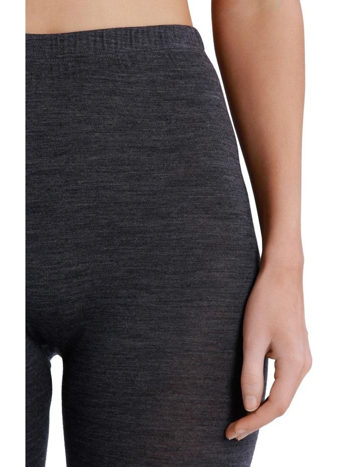 Thermal Underwear For Women | MYER