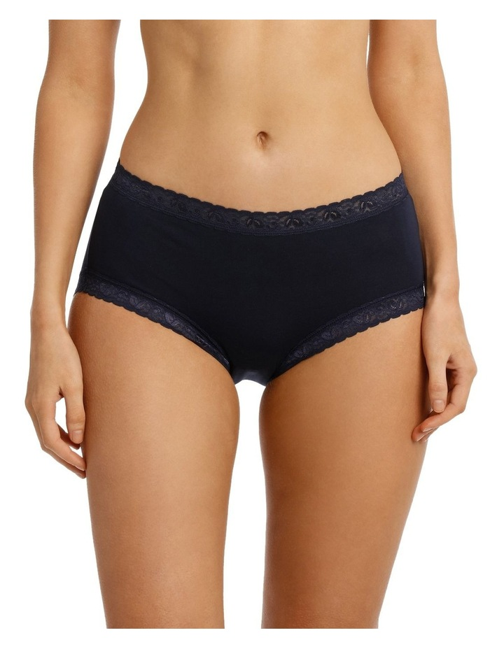 Organic Cotton Full Brief image 1