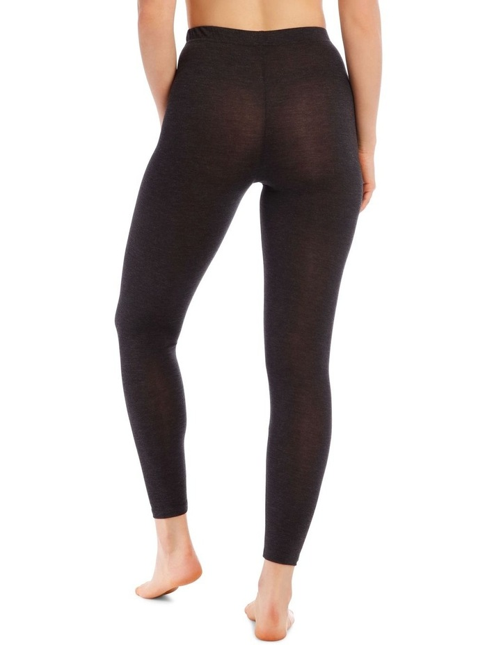 Thermal Legging image 2