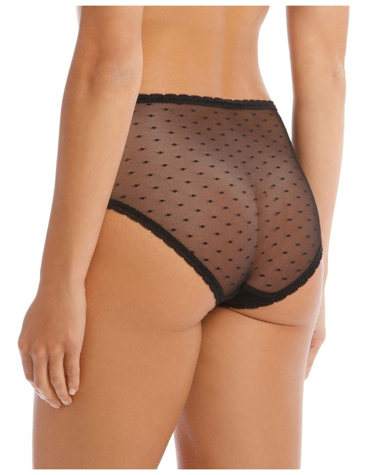 Lucy Lace Full Brief image 2