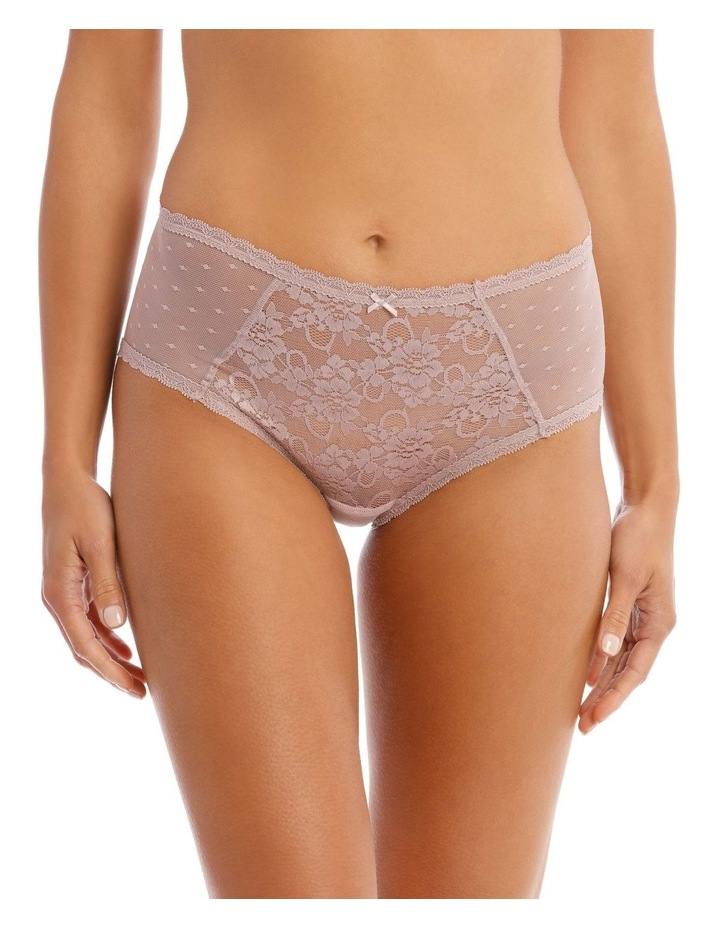 Lucy Lace Full Brief image 1