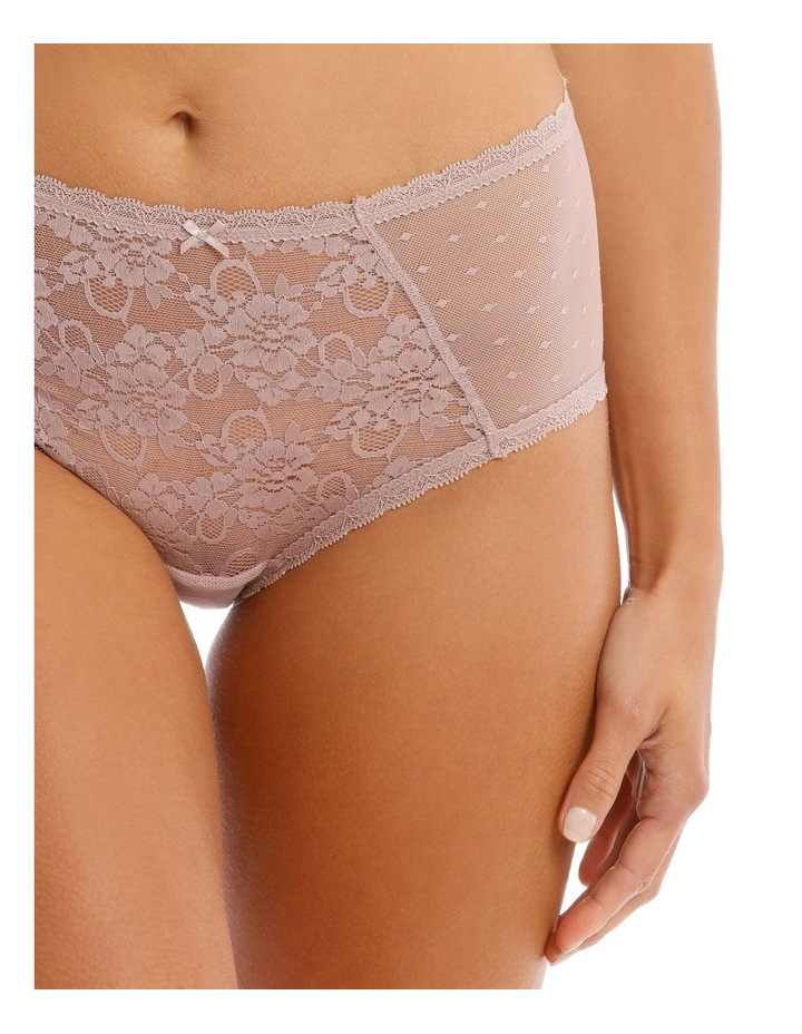 Lucy Lace Full Brief image 3
