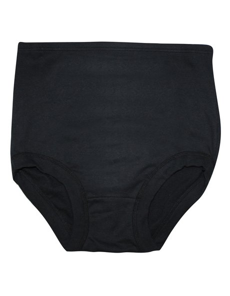 b1b2df5a2 Women s Briefs