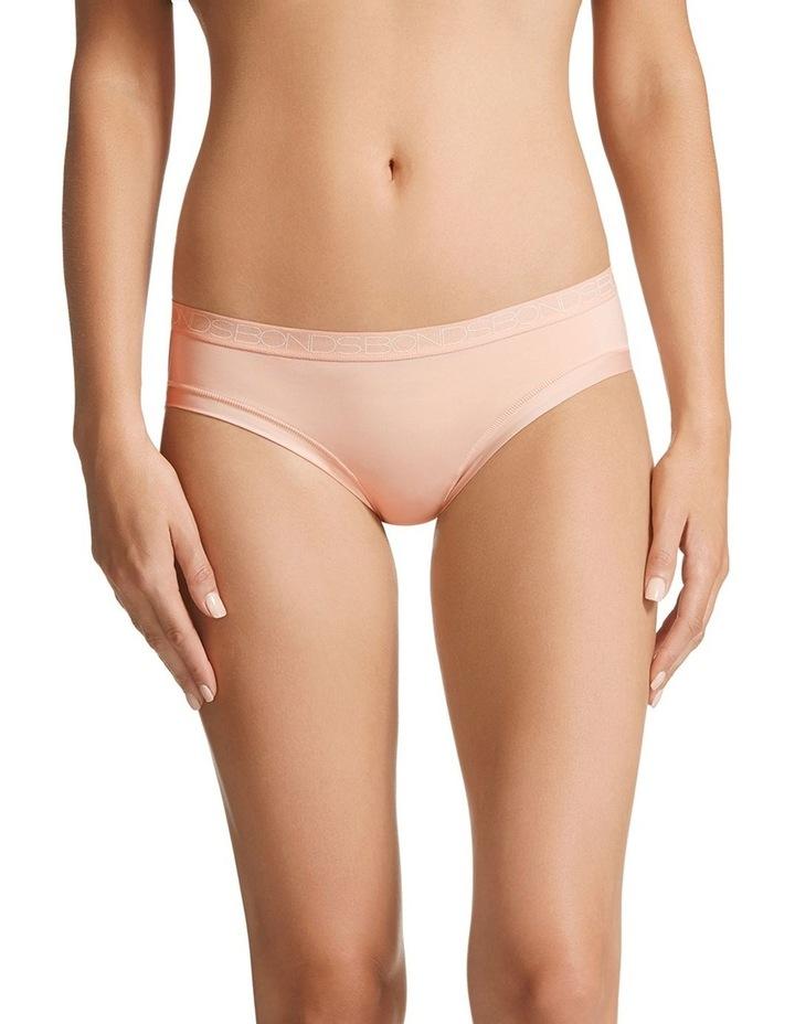 Invisitails Bikini Brief image 1