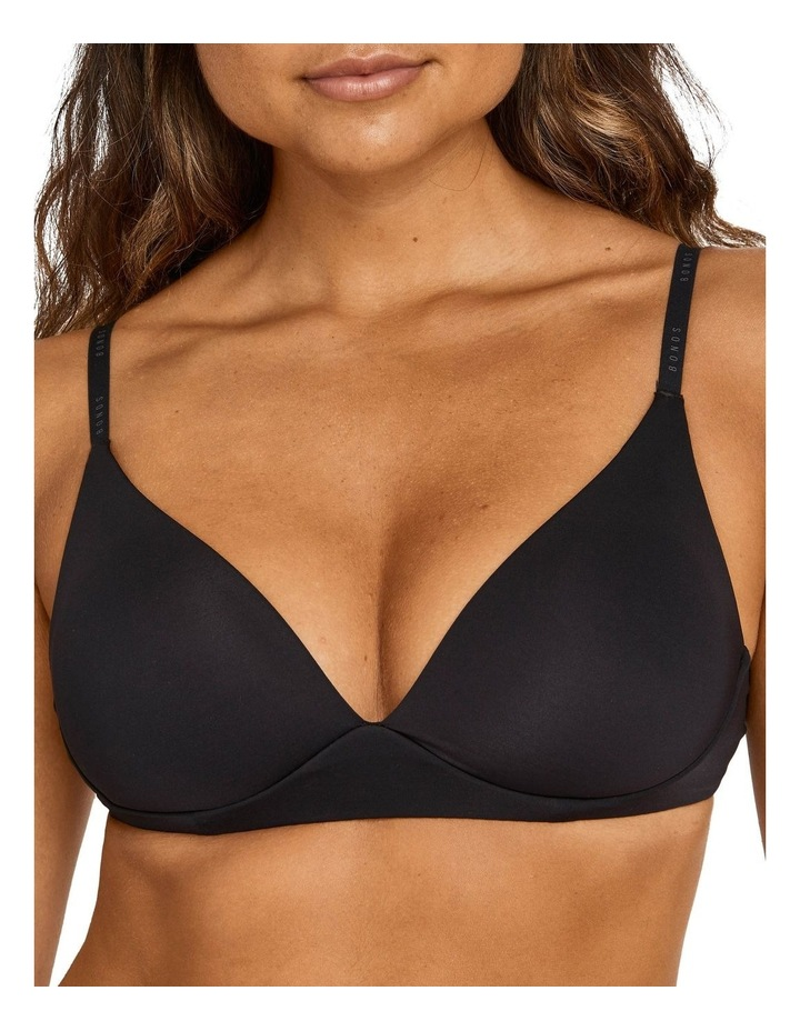 Comfytops Micro Wirefree Bra YXC6Y image 1