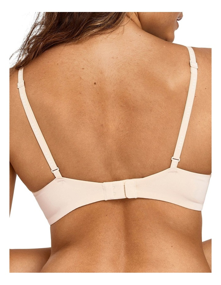 Comfytops' Micro Wirefree Bra YXC6Y image 3