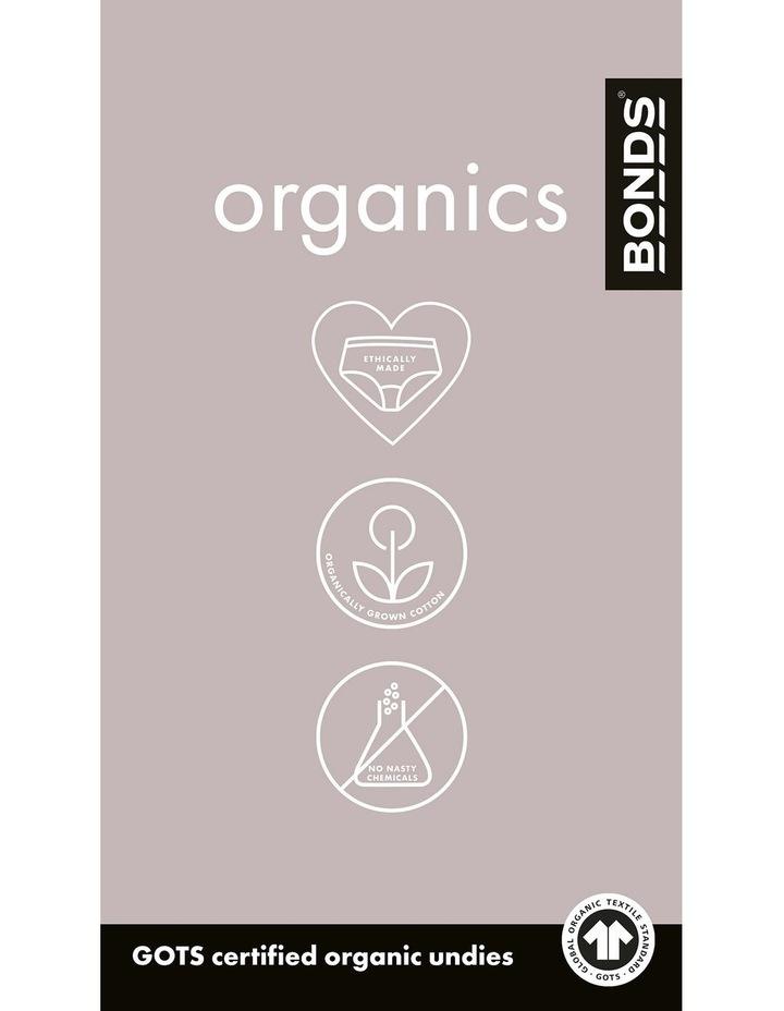 Organics Crop WU6Y image 4