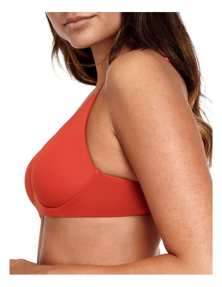 Comfytops Micro Wirefree Bra YXC6Y image 2