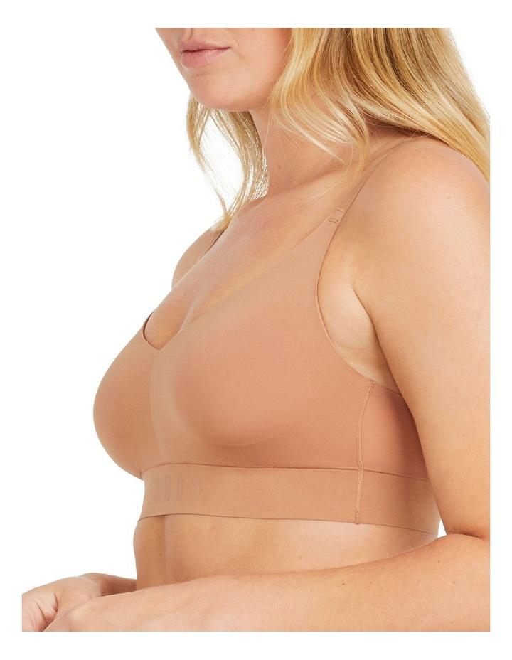 Invisi Comfortband Bralette YXBB image 2
