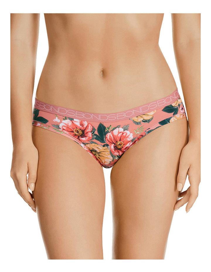 'Invisitails' Bikini WZ25Y image 1