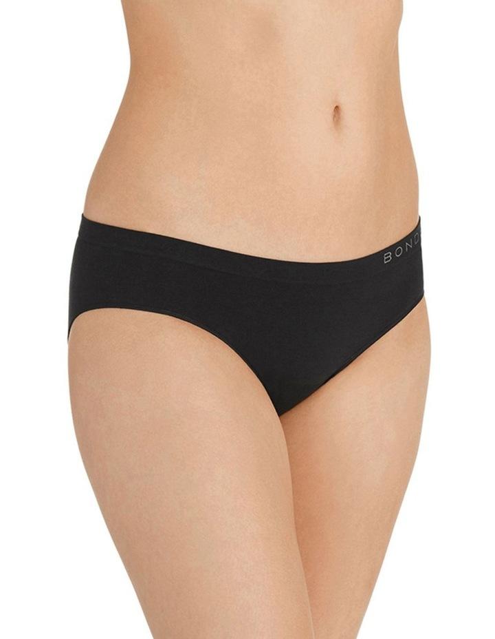 Seamfree Bikini Brief WWGDA image 2
