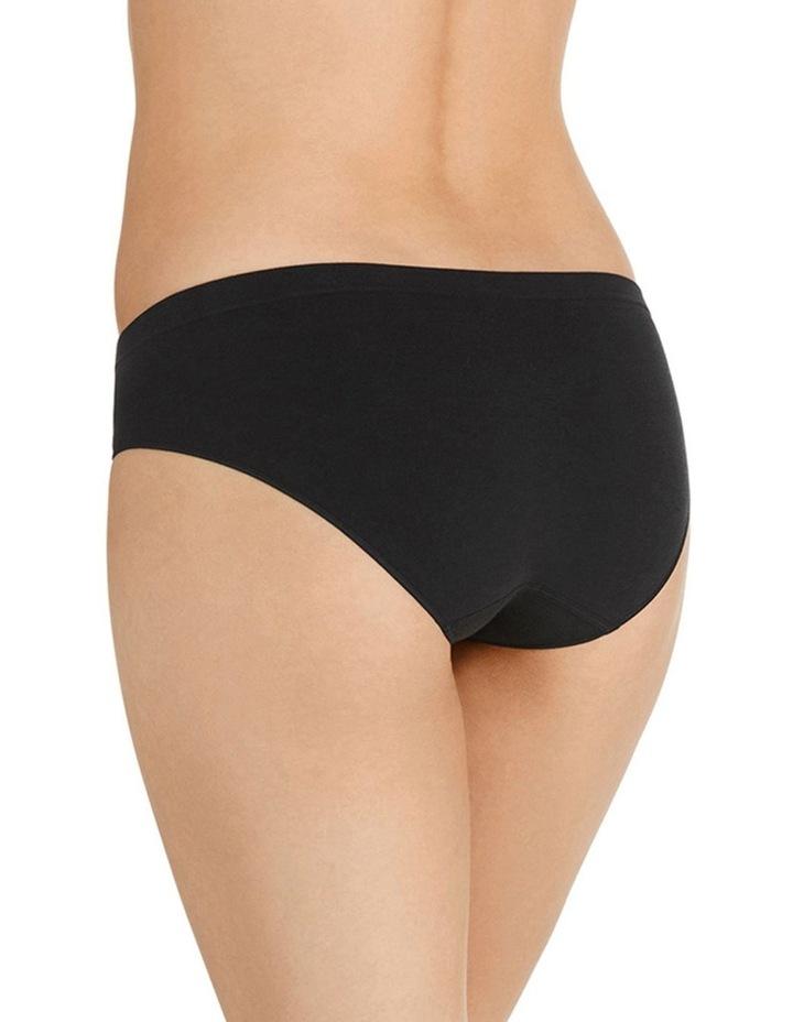 Seamfree Bikini Brief WWGDA image 3